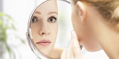 Очистить кожу от прыщей, акне в домашних условиях