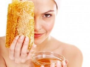 Использовать пилинг для кожи дома
