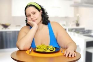 Правда ли можно похудеть, фото