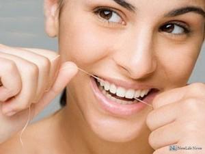 Гигиена полости рта, фото
