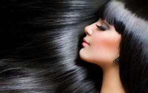 Как ухаживают за волосами женщины кавказа, фото