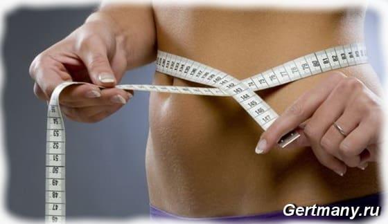 Что мешает похудеть, является лень, страх человека
