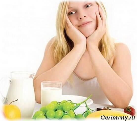 Похудеть легко если правильно настроиться