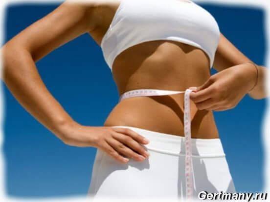 Ходьба для похудения ускорив обмен веществ, фото