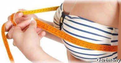 Увеличить грудь с помощью упражнений в домашних условиях, фото