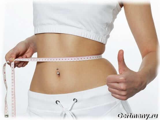 Что мешает нам похудеть, индекс массы тела имт при потере веса