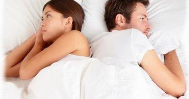 Критические дни у женщин, возможен ли секс во время месячных
