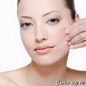 Тургор кожи это эластичность кожи омолаживающие процедуры