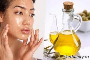 Приготовление средства для умывания кожи лица своими руками