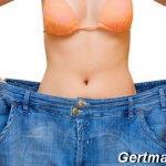 Советы и способы как похудеть без диеты