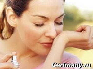 Влияние ароматов и запахов на аппетит, здоровье и настроение