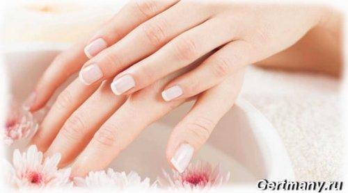 Как отбелить кожу руки в домашних условиях