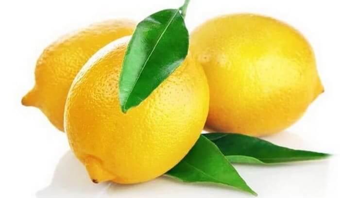 Как применять лимон в домашней косметологии для кожи лица, рук